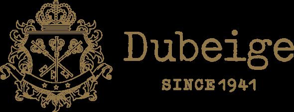 Dubeige ドゥベージュ