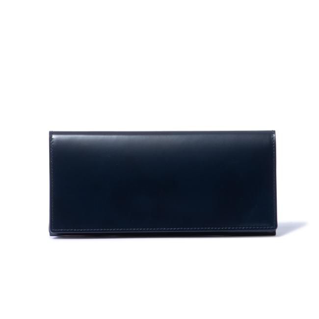 かぶせ型長財布 イメージ画像