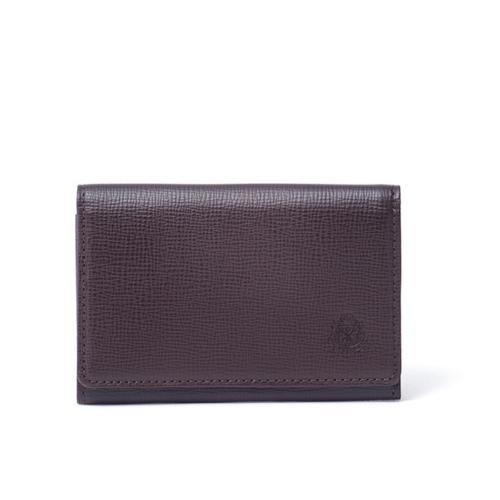 d718d3addf69 小銭入れ付き折り財布. ¥19,440 3 color · 名刺入れ イメージ画像