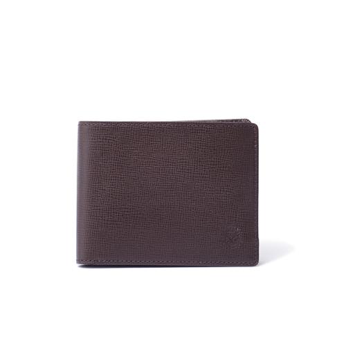 二つ折り財布 イメージ画像