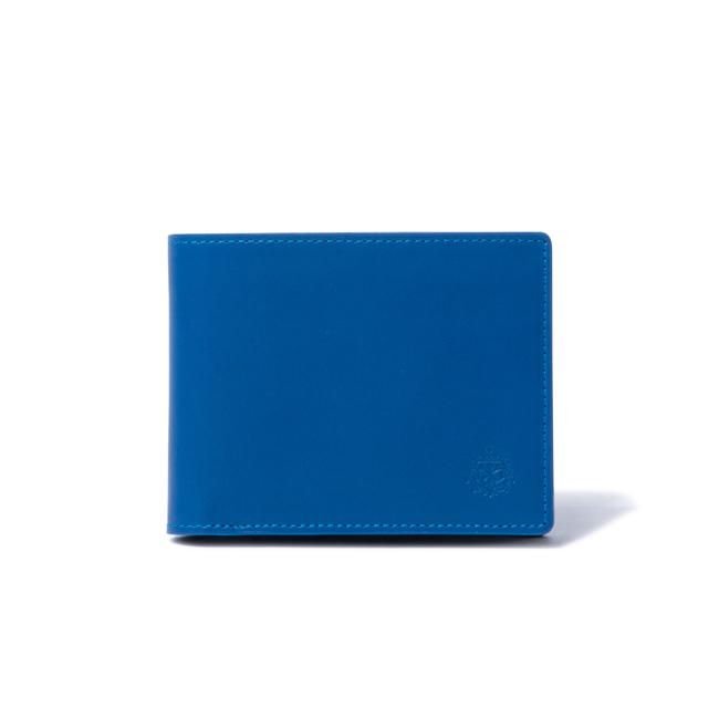 小銭入れ付き折り財布 イメージ画像