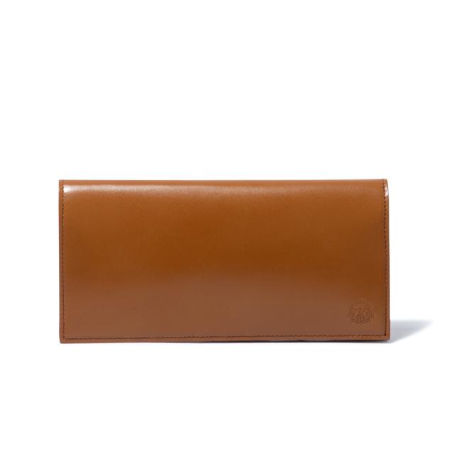 長財布 イメージ画像